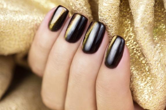University Nails - Nail salon in University Marketplace Pembroke Pines, FL 33025