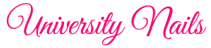 What are reviews of the customers after using the beauty services at University Nails ? - nail salon 33025
